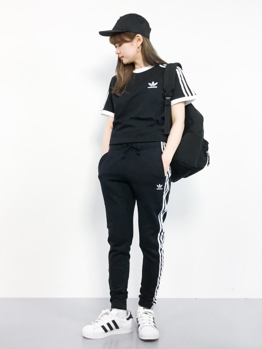 https://wear.jp/miyn65/12272071/