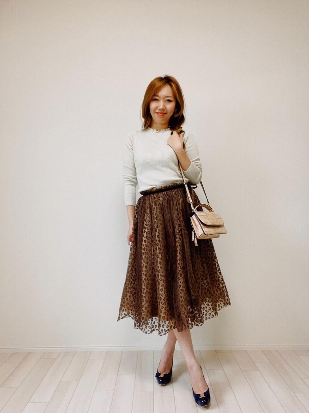 https://wear.jp/aikawayuka/15859018/