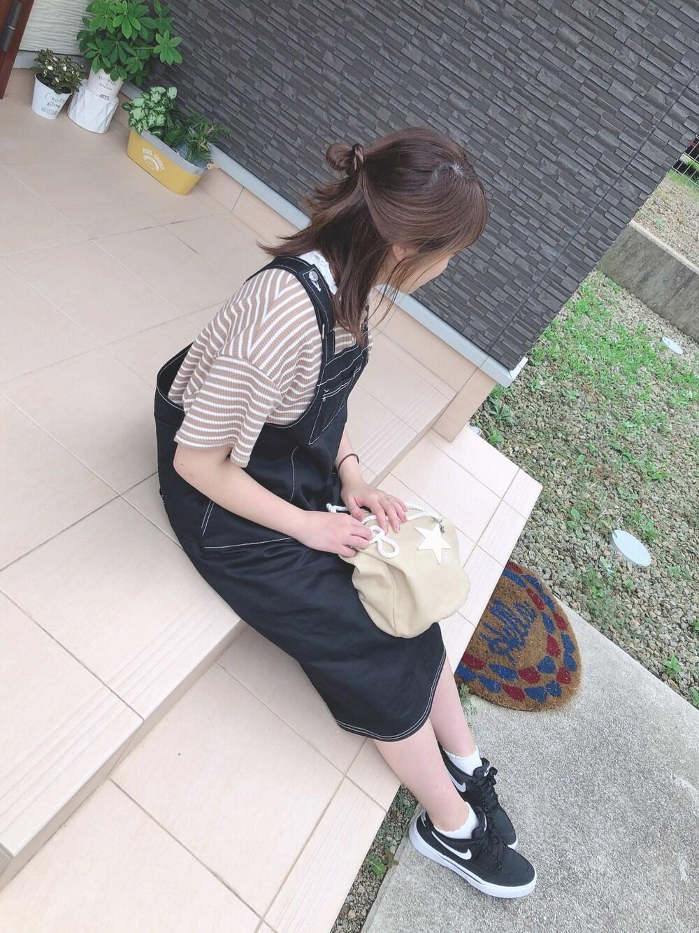 https://wear.jp/nanaetsubaki101/15215777/