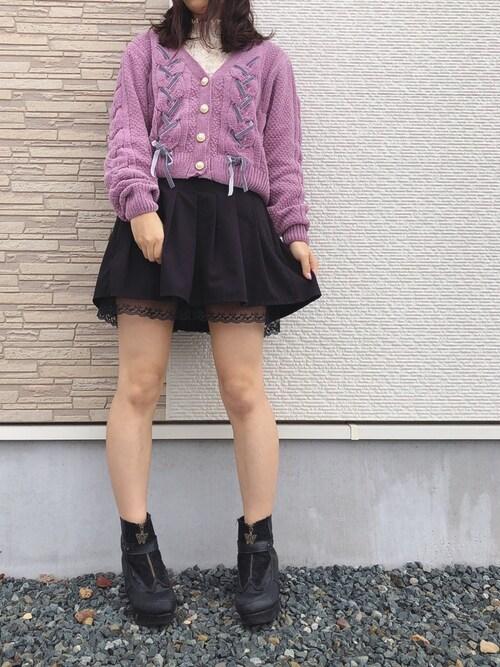 https://wear.jp/krn1225y/13846953/