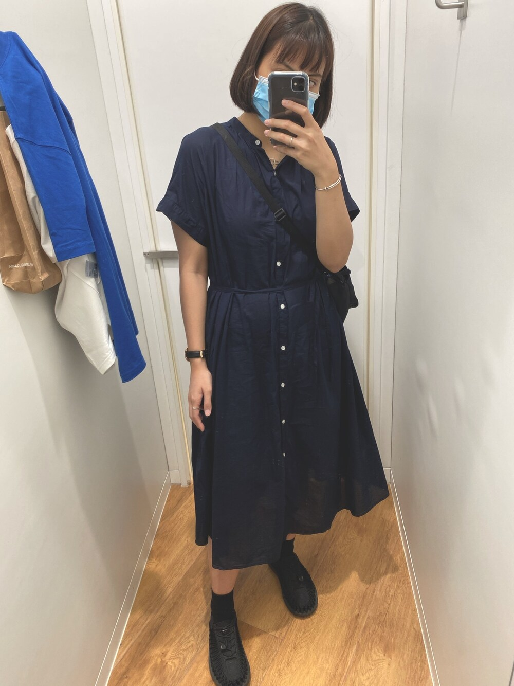 https://wear.jp/denisetangg/17556625/
