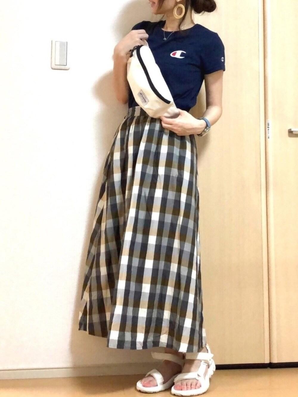 https://wear.jp/minori19771206/12788817/