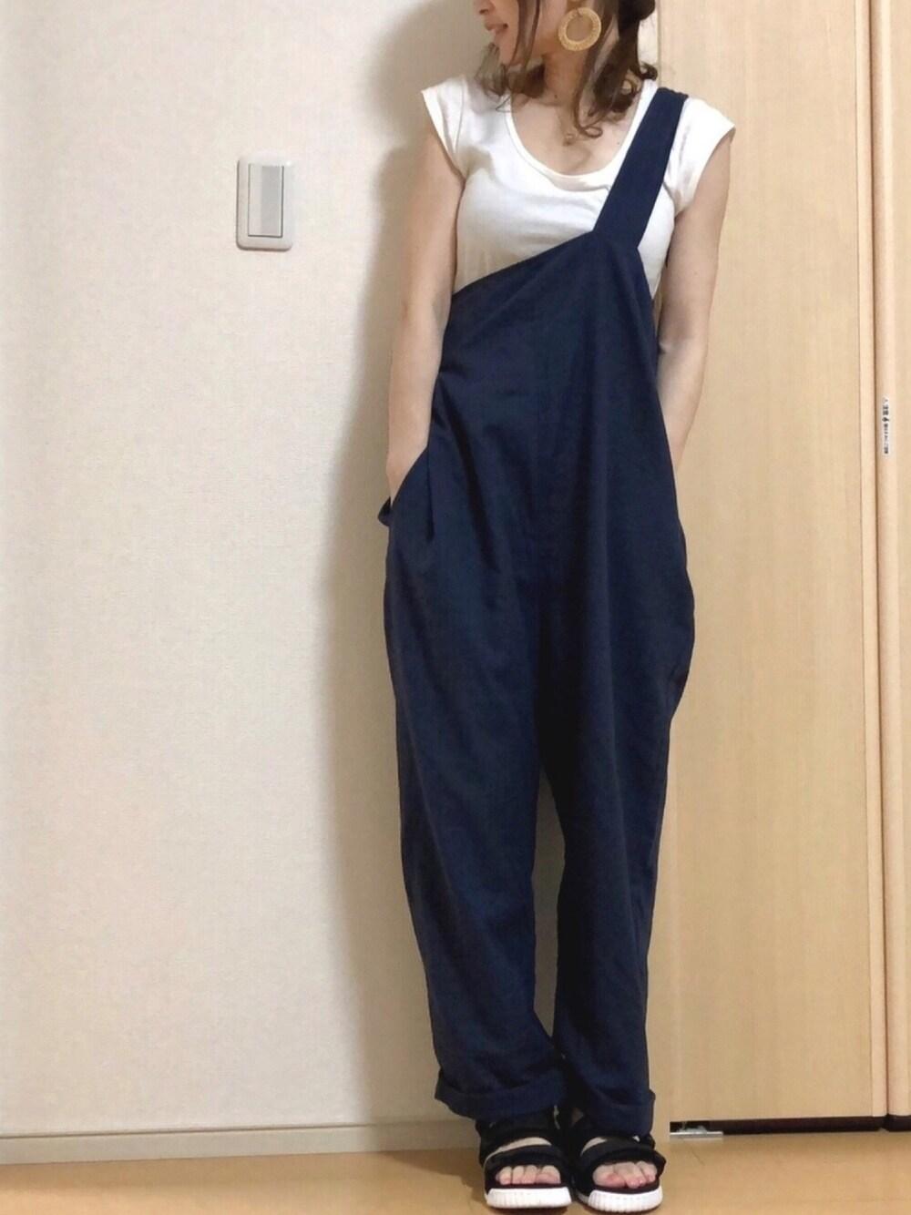 https://wear.jp/minori19771206/12889897/