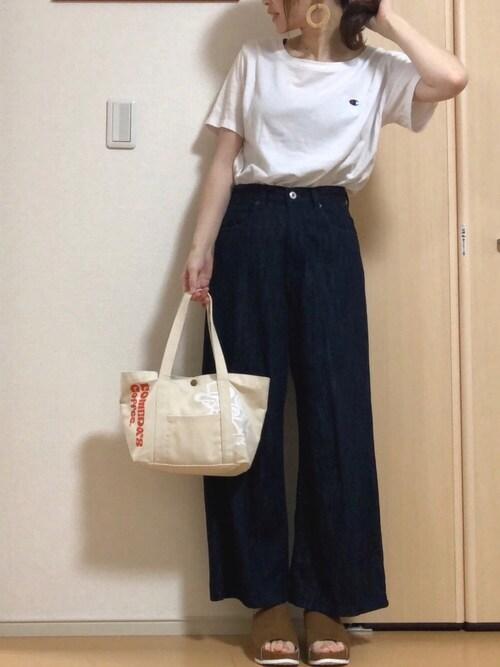 https://wear.jp/minori19771206/13073892/