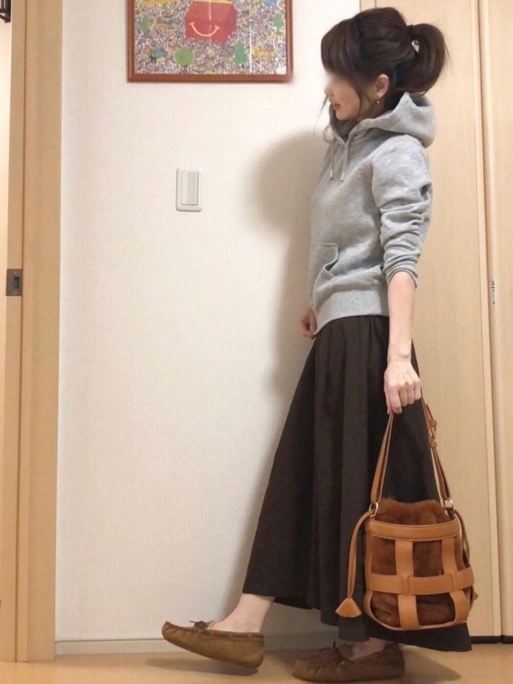 https://wear.jp/minori19771206/13400323/