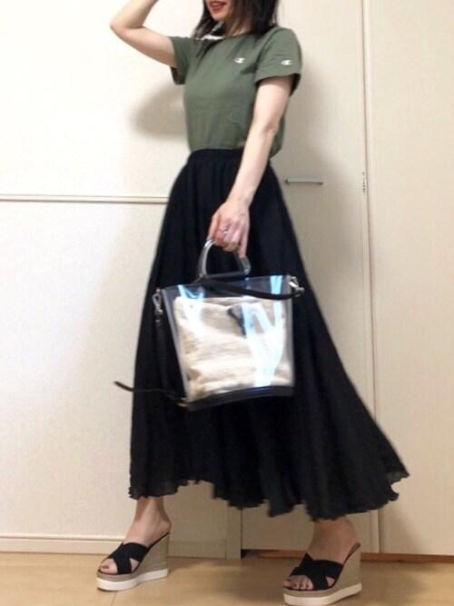 https://wear.jp/minori19771206/14661894/
