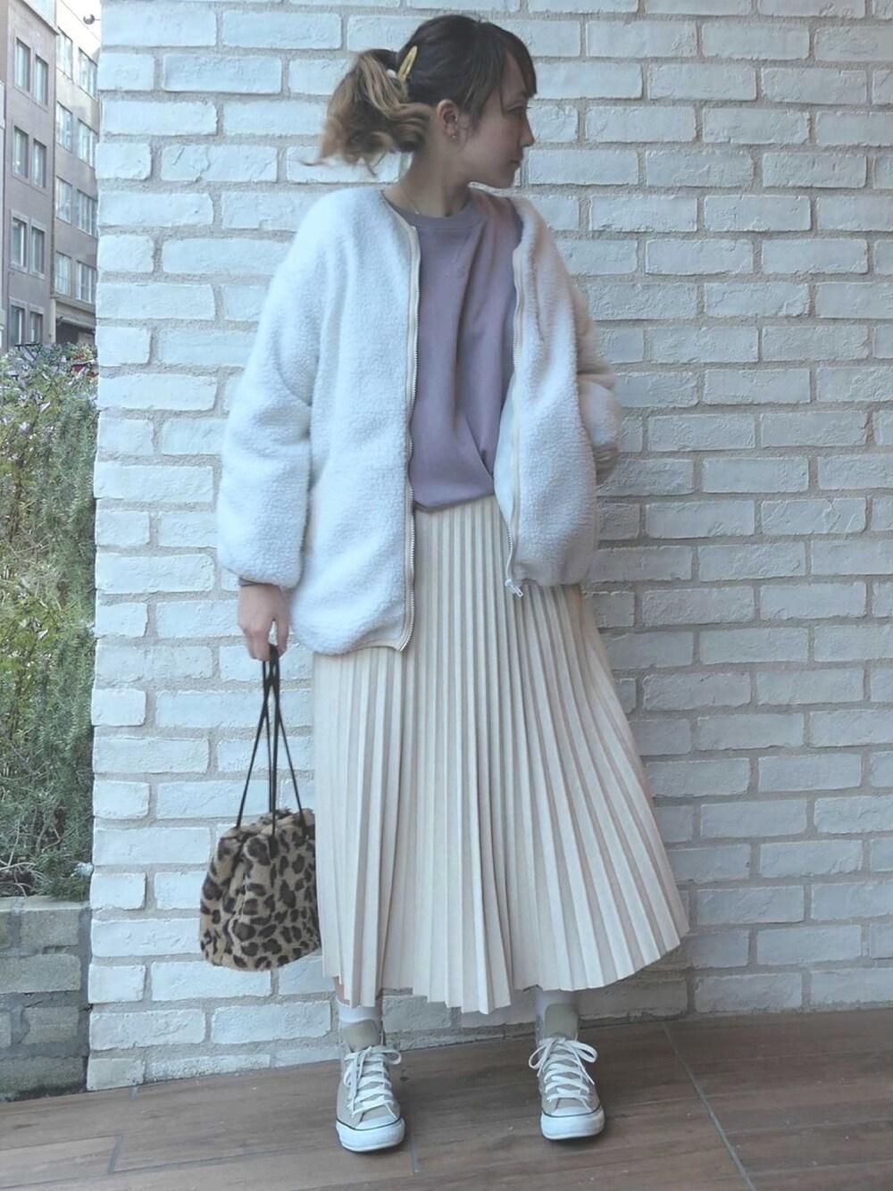 https://wear.jp/kumasan8565/15903001/