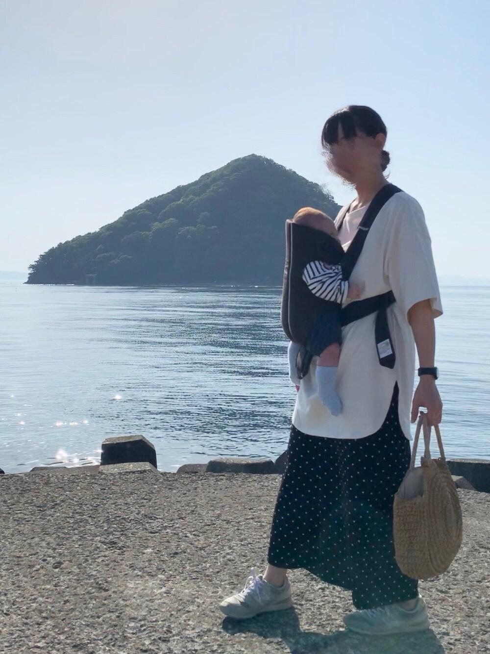 https://wear.jp/micoaco06250807/14728046/