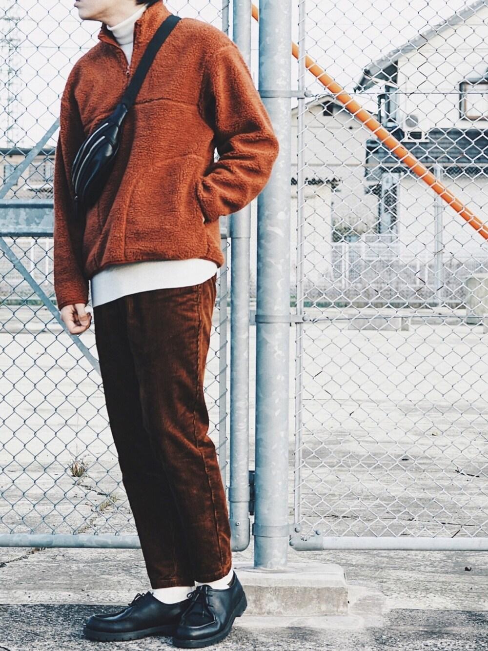 https://wear.jp/yoshiojazzmaster/13723348/