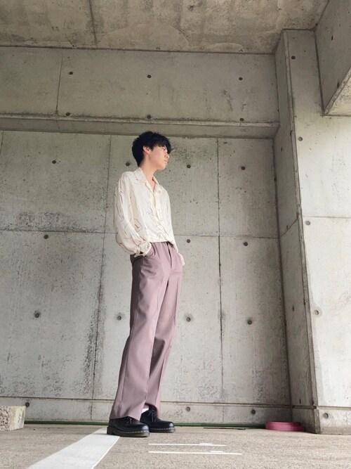 https://wear.jp/louist/16860869/