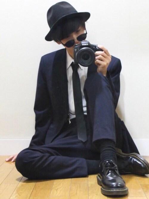 https://wear.jp/aaxxxy2/13429130/