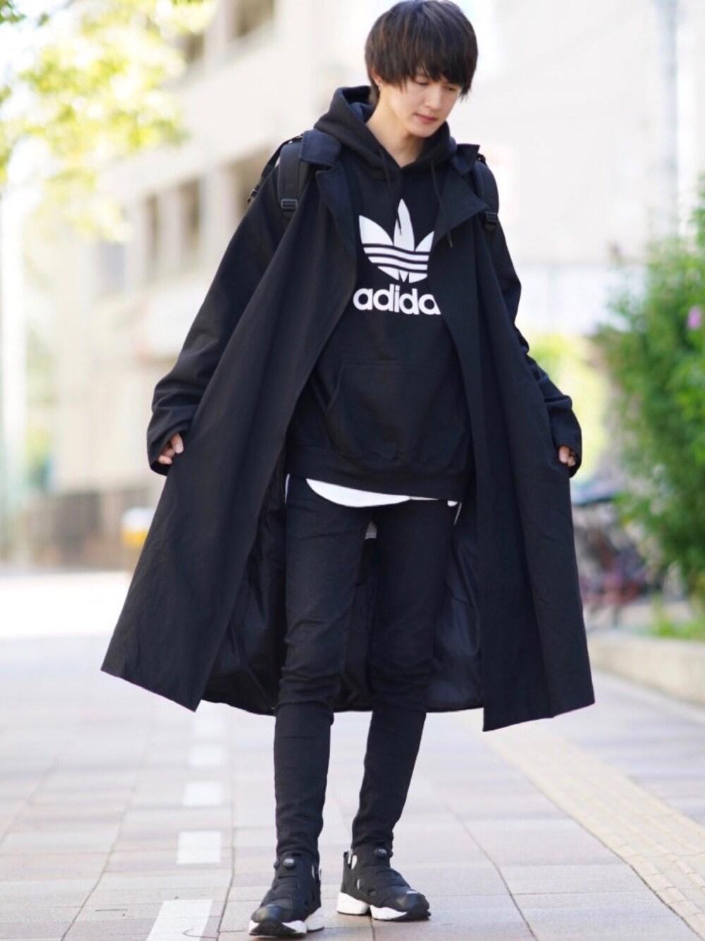 https://wear.jp/aaxxxy2/15499219/