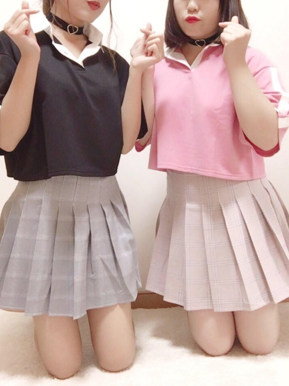 https://wear.jp/miyajan/10649861/