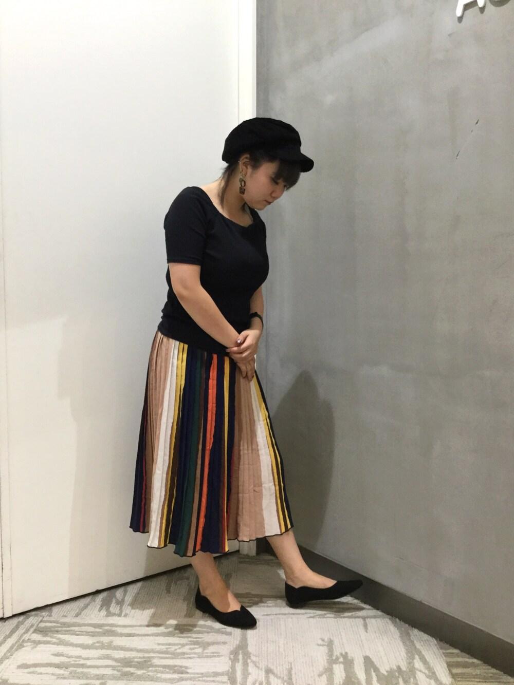 https://wear.jp/ortr_023/13172004/