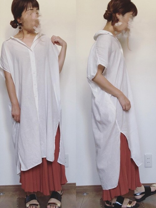 https://wear.jp/labbts57/15214762/