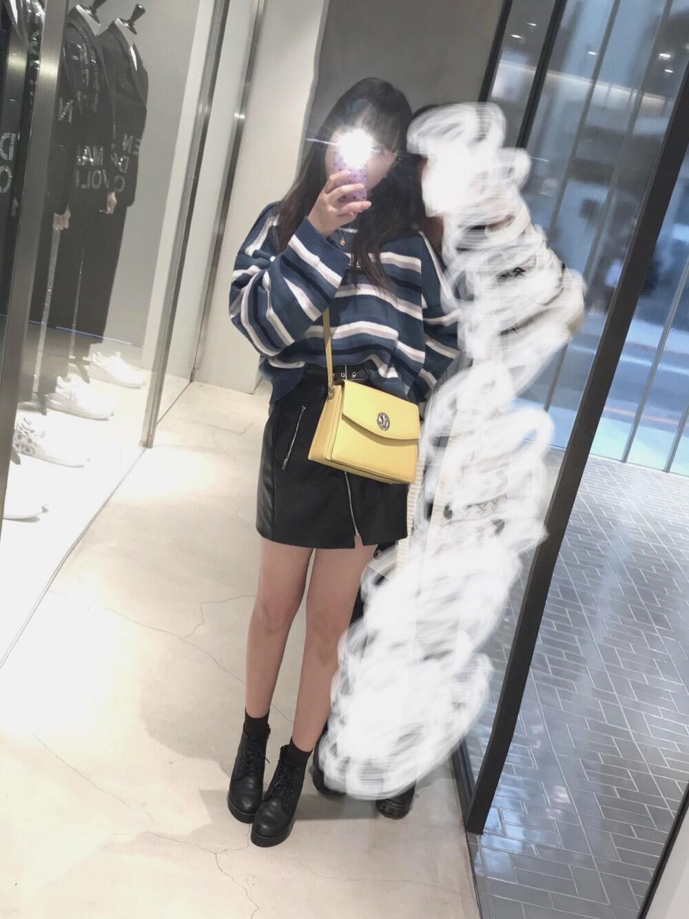 https://wear.jp/genefantalove1121/12034358/