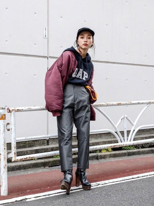 https://wear.jp/sahomin1124/11431912/