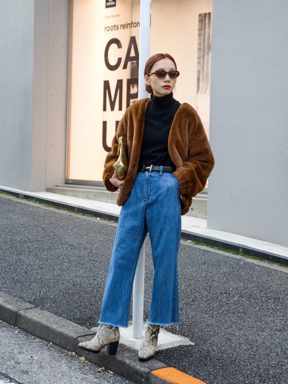 https://wear.jp/sahomin1124/13750651/