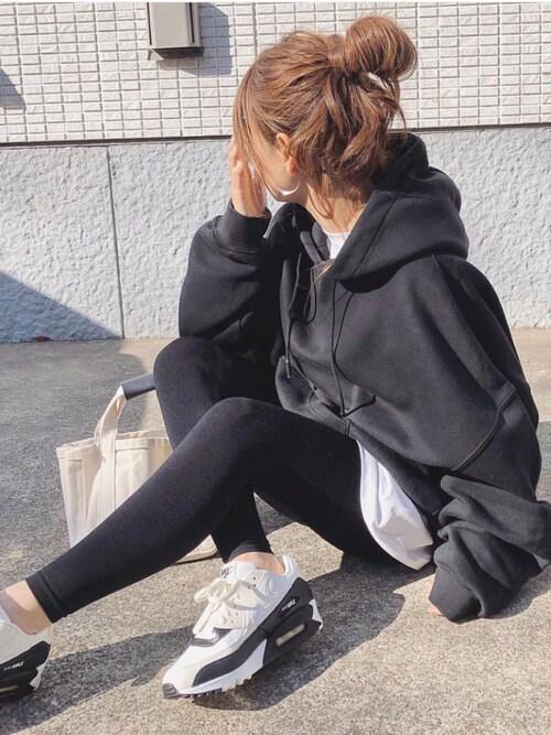 https://wear.jp/ycmam/14307326/