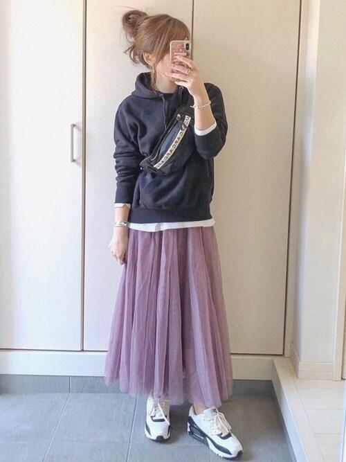 https://wear.jp/ycmam/14311428/