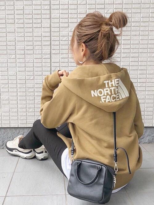 https://wear.jp/ycmam/15432809/