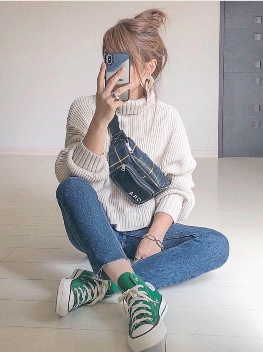 https://wear.jp/ycmam/15510292/