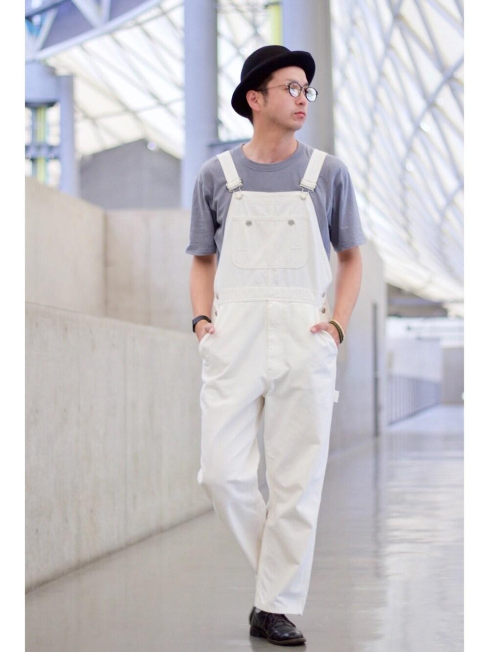 https://wear.jp/lilymelitarou/12639072/