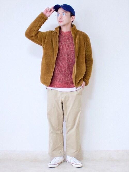 https://wear.jp/lilymelitarou/13427032/