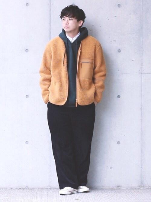 https://wear.jp/lilymelitarou/14148135/