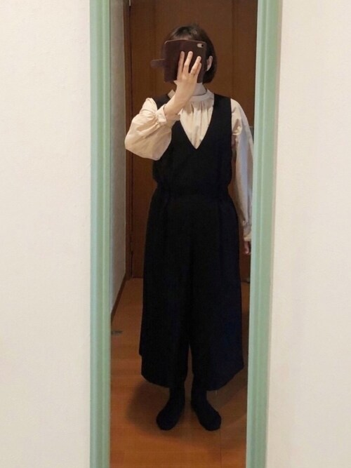 https://wear.jp/sigotogi/16955661/
