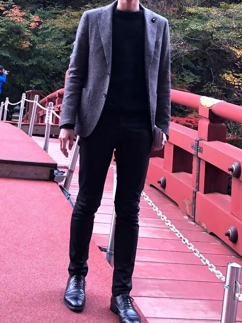https://wear.jp/yumaclothes/13974450/
