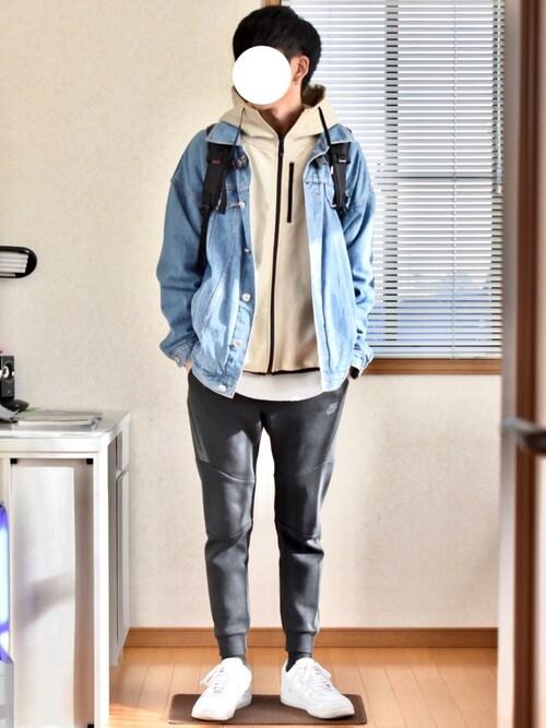 https://wear.jp/ken17oor/13771724/