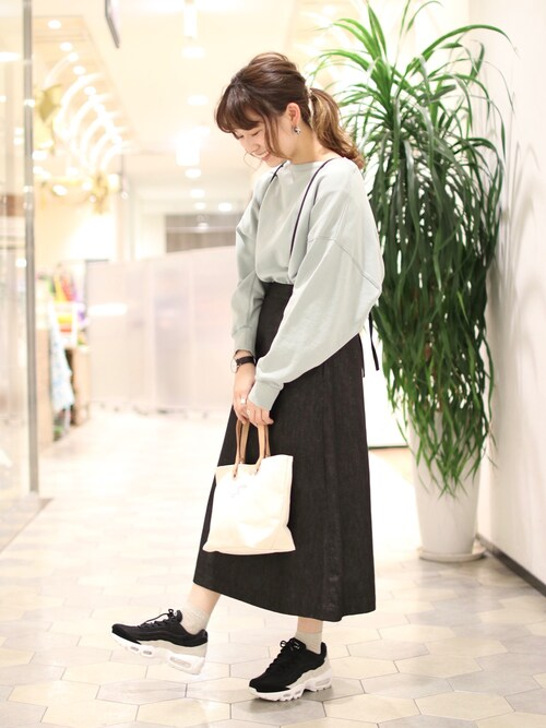 https://wear.jp/anzuamesoda/14211257/