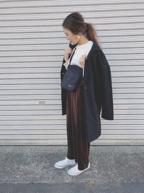 https://wear.jp/ai1ika03/11685442/