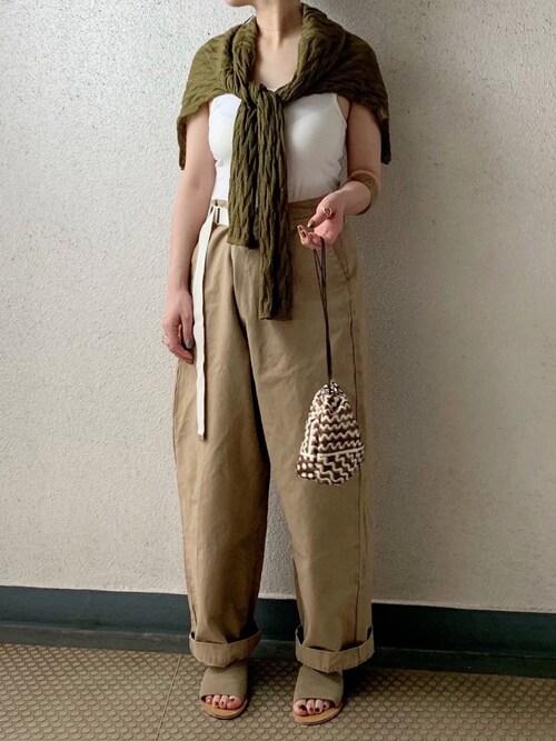 https://wear.jp/461127ma/15200499/