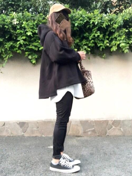 https://wear.jp/nonco1985/13271217/