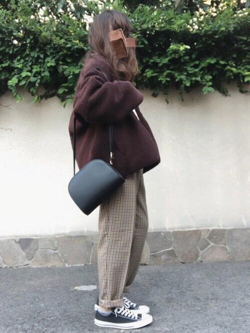 https://wear.jp/nonco1985/13558878/