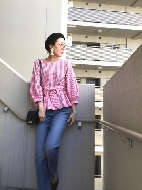 https://wear.jp/chanmi9112/12064039/