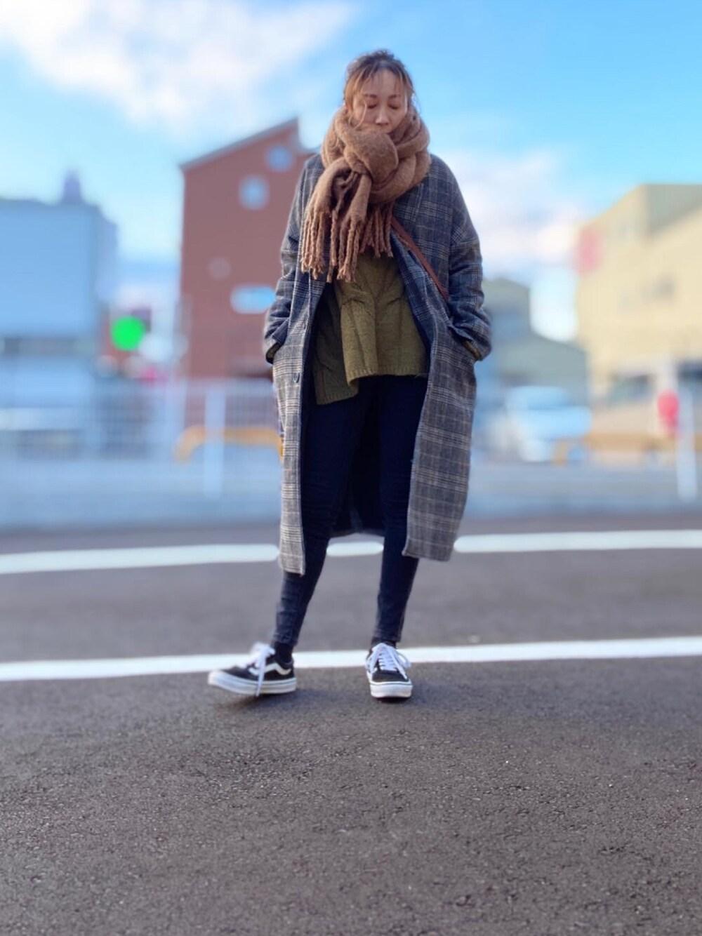 https://wear.jp/chanmi9112/16000040/