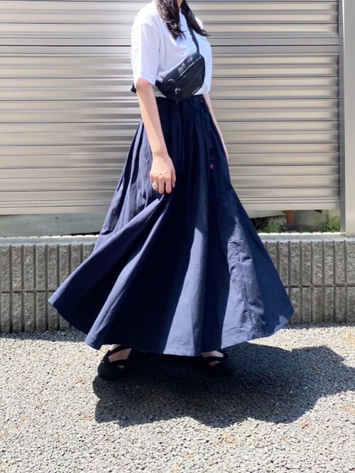 https://wear.jp/fukutoyutori/17529883/