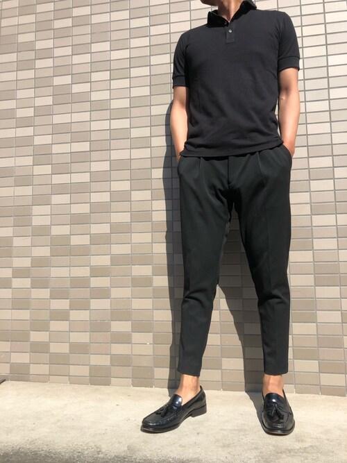 https://wear.jp/kabatom/16897567/