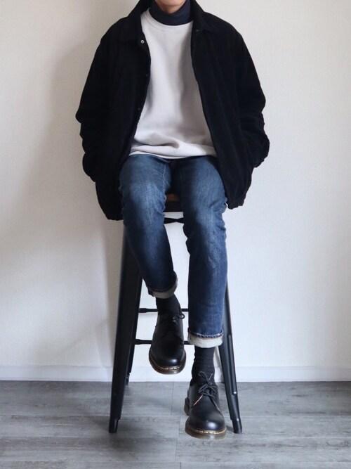 https://wear.jp/gyn11/13877986/