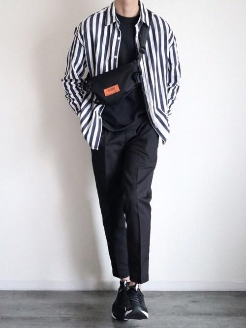 https://wear.jp/gyn11/14491977/
