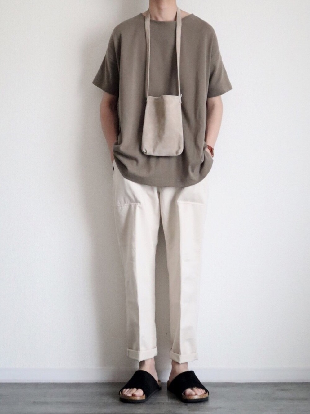 https://wear.jp/gyn11/15001719/