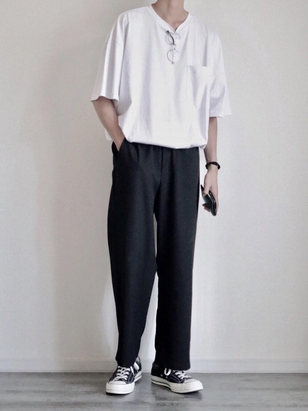 https://wear.jp/gyn11/15064713/