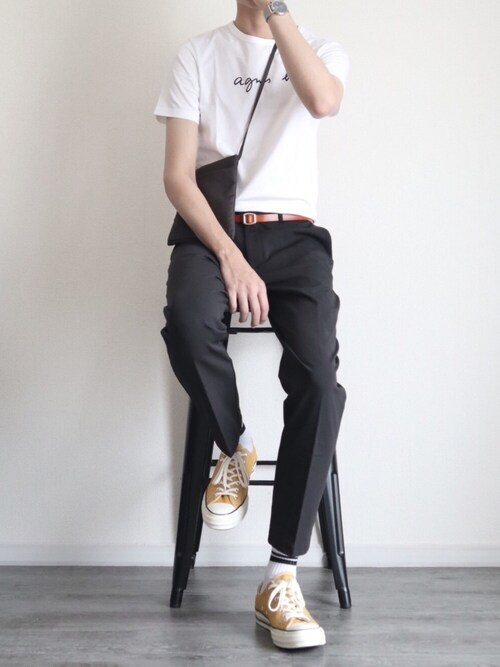 https://wear.jp/gyn11/15126606/