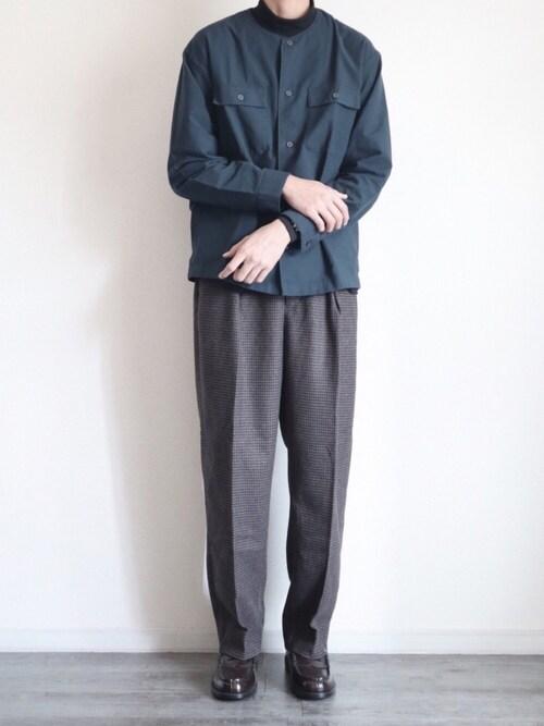 https://wear.jp/gyn11/15712089/