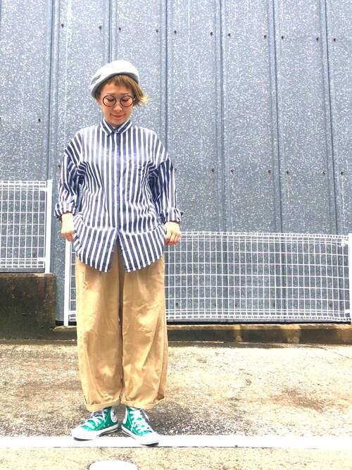https://wear.jp/wonderhiro/15025337/