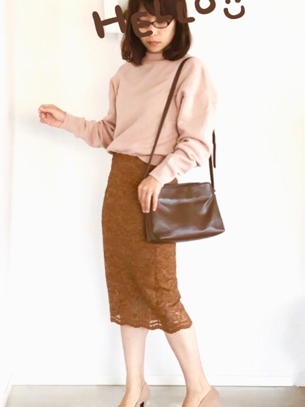 https://wear.jp/purimla92313/13374586/