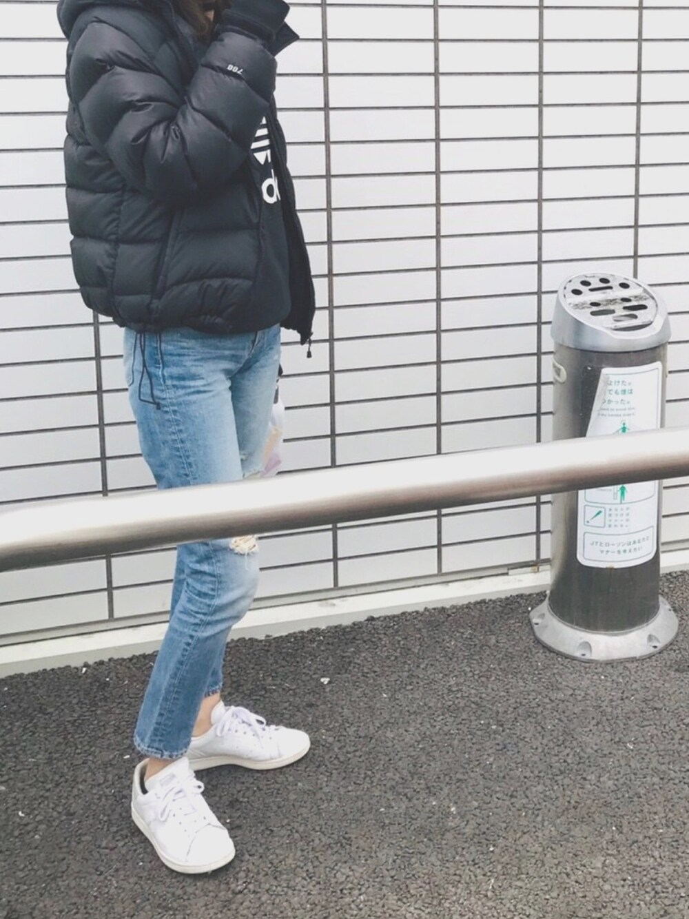 https://wear.jp/uk1109/14156607/